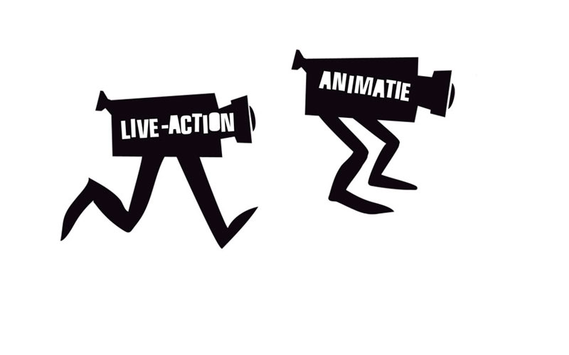 pictogram_Animatie_Live_action