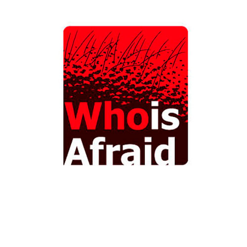 Logo_who_is_afraid